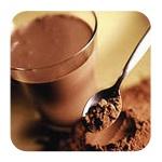 Какао диета
