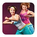 Танцы Зумба для похудения (Zumba Fitness)