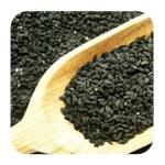 Черный тмин для похудения