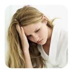 Как избавиться от жировика на голове?