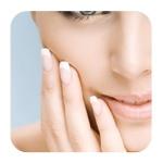 Как избавиться от пухлых щек?