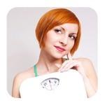 Гиперпротеиновая диета