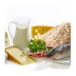 Староанглийская диета