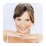 Упражнения для похудения щек и лица